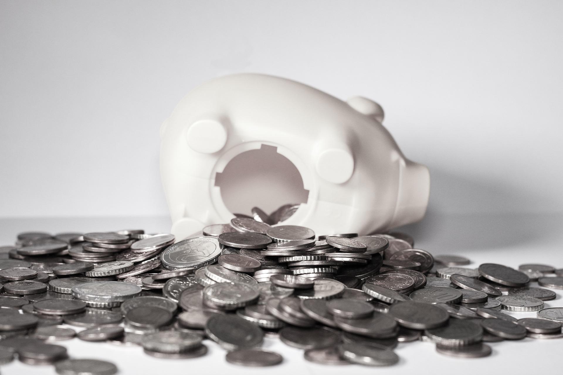 Comment économiser facilement sur Internet?