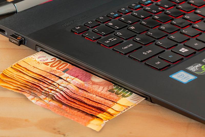 Trouver les meilleures réductions grâce au Cashback